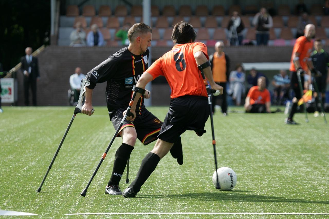 handicap-sports
