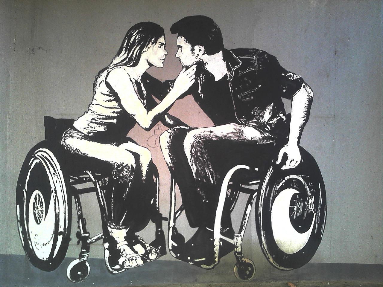 graffiti-1088873_1280